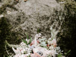 The wedding of Devon and Matthew 3