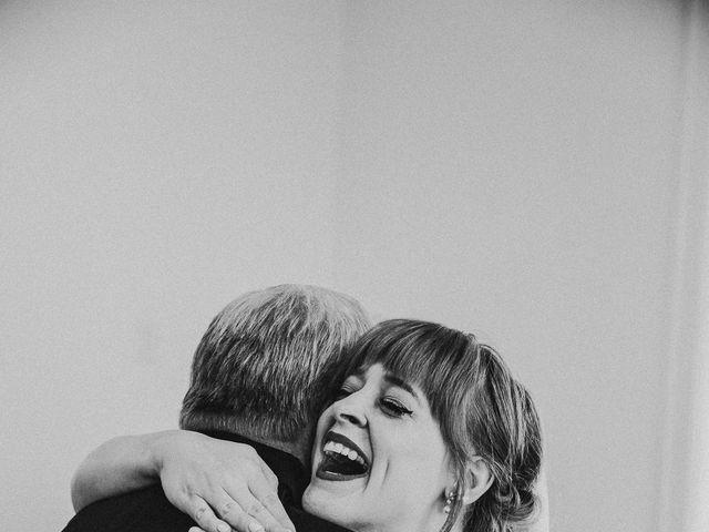 Taylor and Jennifer's Wedding in Austin, Texas 51