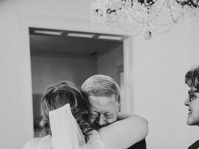 Taylor and Jennifer's Wedding in Austin, Texas 53