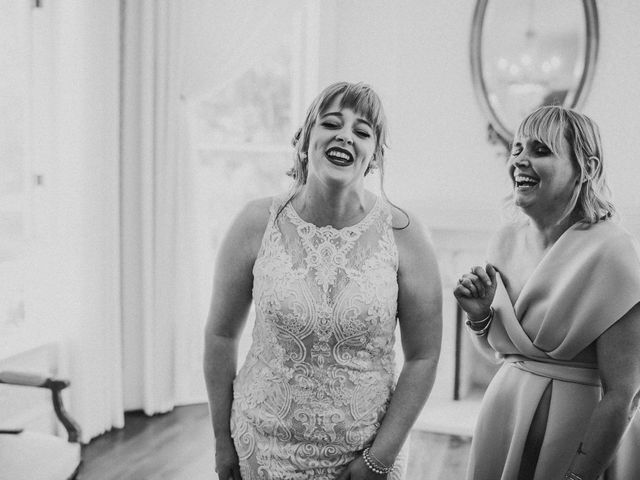 Taylor and Jennifer's Wedding in Austin, Texas 61
