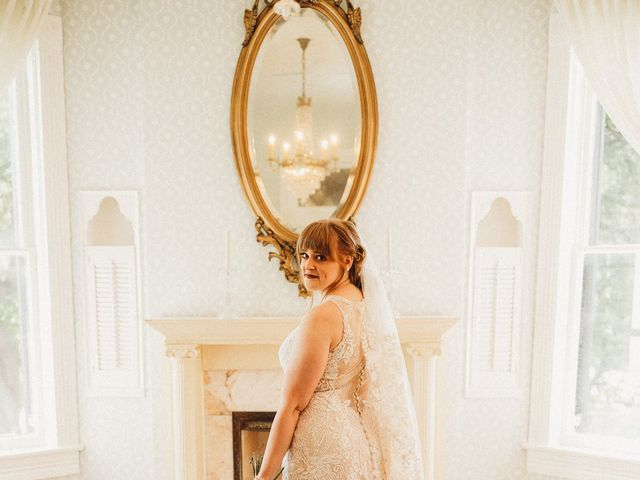 Taylor and Jennifer's Wedding in Austin, Texas 63