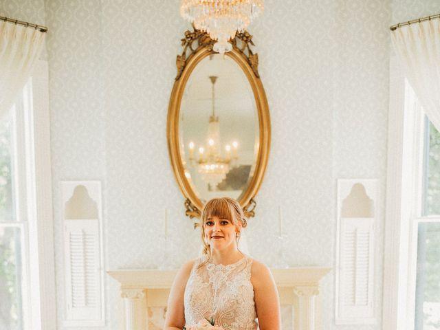 Taylor and Jennifer's Wedding in Austin, Texas 73