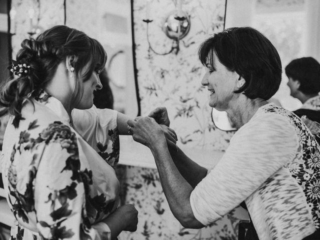 Taylor and Jennifer's Wedding in Austin, Texas 92