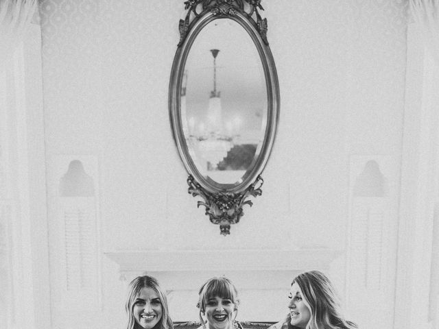 Taylor and Jennifer's Wedding in Austin, Texas 99