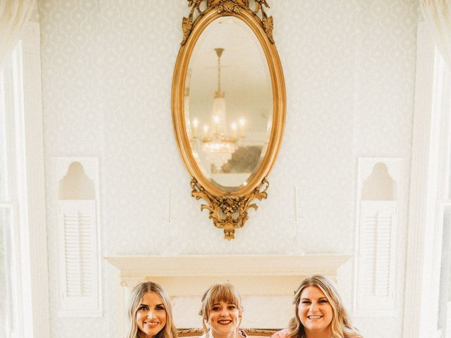 Taylor and Jennifer's Wedding in Austin, Texas 100