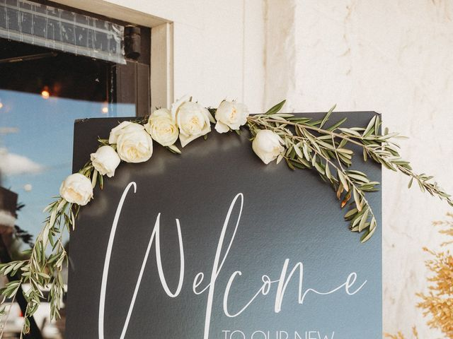 Colby and Deidre's Wedding in Springdale, Arkansas 25