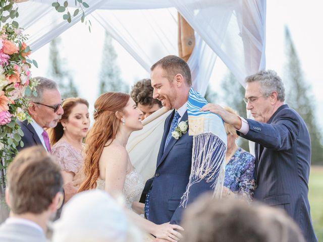 Matthew and Lindsay's Wedding in Lahaina, Hawaii 52