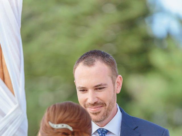 Matthew and Lindsay's Wedding in Lahaina, Hawaii 61