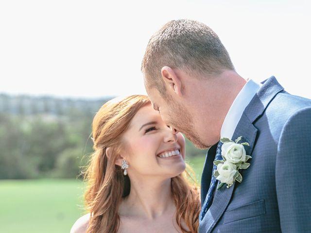 Matthew and Lindsay's Wedding in Lahaina, Hawaii 73