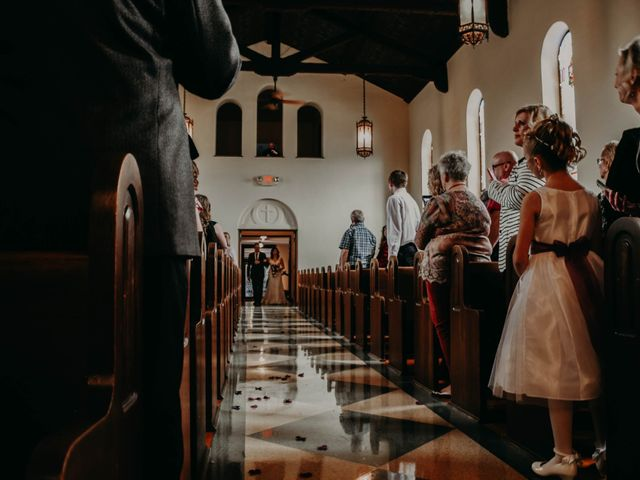 Peter and Lyndsey's Wedding in Grand Rapids, Michigan 2