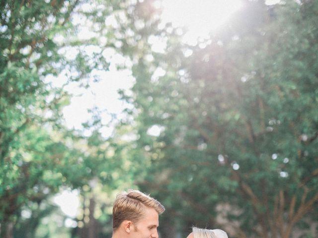 Josh and Emily's Wedding in Salt Lake City, Utah 3