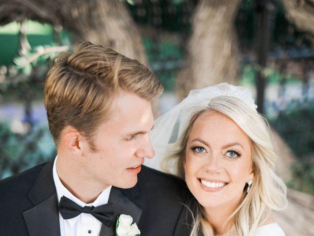 Josh and Emily's Wedding in Salt Lake City, Utah 22