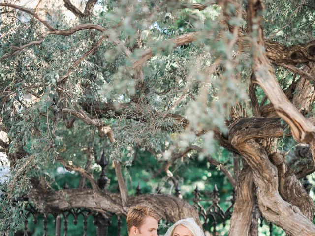 Josh and Emily's Wedding in Salt Lake City, Utah 28