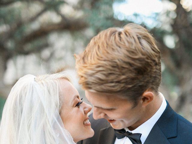 Josh and Emily's Wedding in Salt Lake City, Utah 33