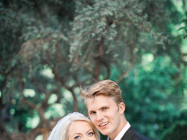 Josh and Emily's Wedding in Salt Lake City, Utah 37