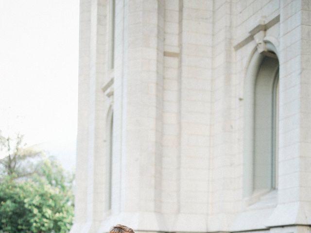 Josh and Emily's Wedding in Salt Lake City, Utah 40