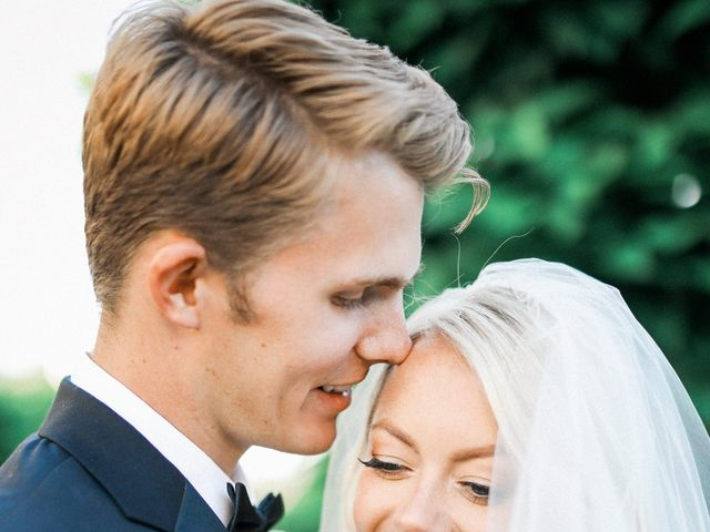 Josh and Emily's Wedding in Salt Lake City, Utah 71