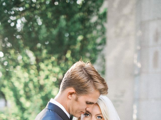 Josh and Emily's Wedding in Salt Lake City, Utah 87