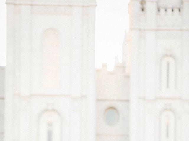 Josh and Emily's Wedding in Salt Lake City, Utah 115