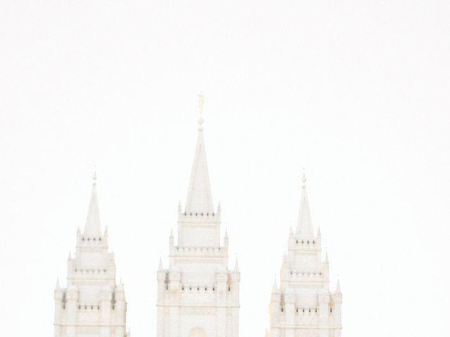 Josh and Emily's Wedding in Salt Lake City, Utah 117