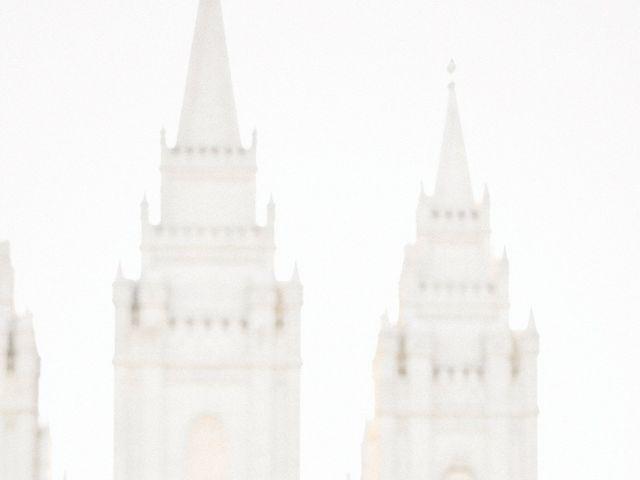Josh and Emily's Wedding in Salt Lake City, Utah 118