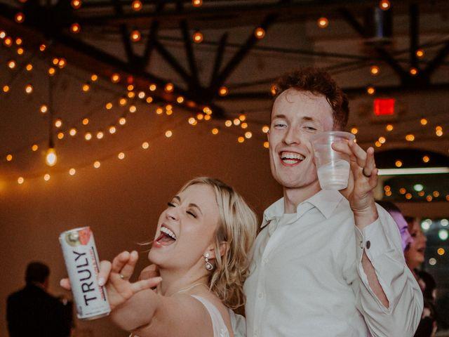 Evan and Kristen's Wedding in Louisville, Kentucky 173