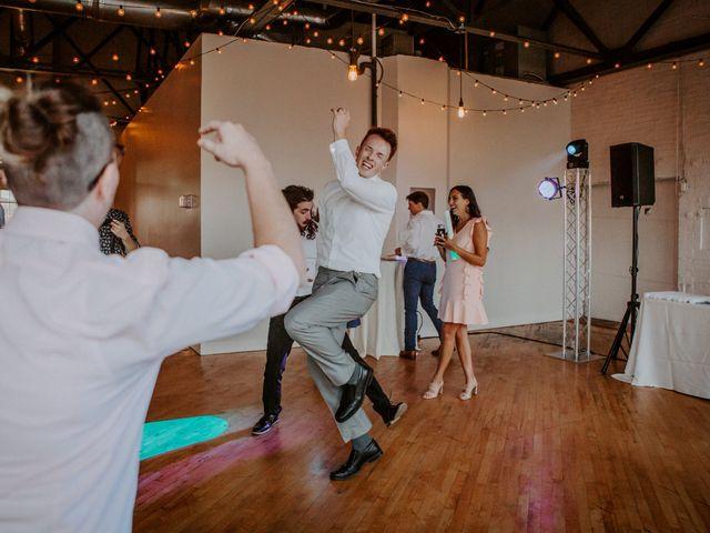 Evan and Kristen's Wedding in Louisville, Kentucky 165