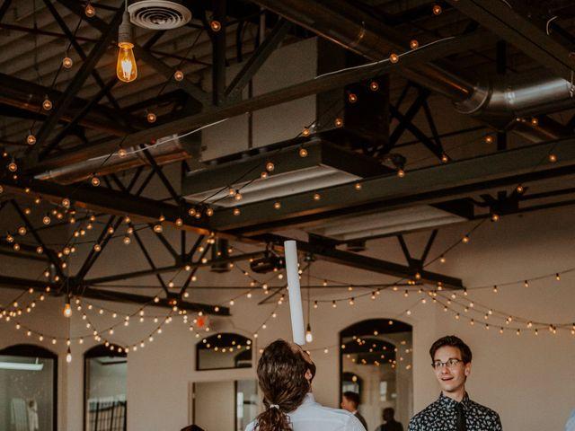 Evan and Kristen's Wedding in Louisville, Kentucky 133