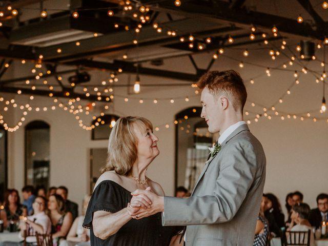 Evan and Kristen's Wedding in Louisville, Kentucky 118