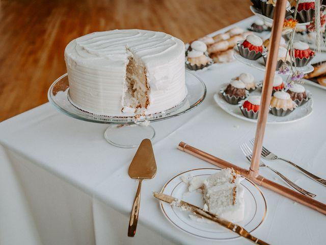 Evan and Kristen's Wedding in Louisville, Kentucky 103