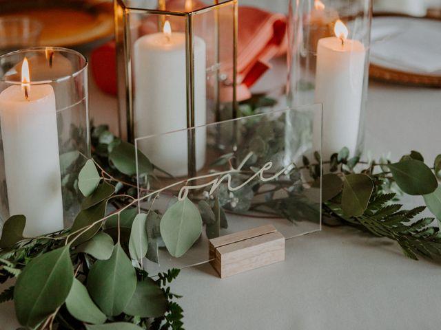 Evan and Kristen's Wedding in Louisville, Kentucky 56