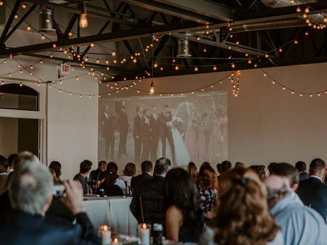 Evan and Kristen's Wedding in Louisville, Kentucky 67
