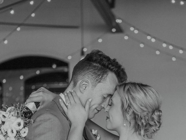 Evan and Kristen's Wedding in Louisville, Kentucky 35