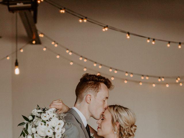 Evan and Kristen's Wedding in Louisville, Kentucky 31