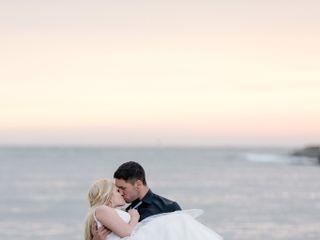 Brent and Tanya's Wedding in Portland, Oregon 119
