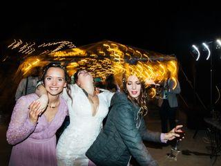 The wedding of Amanda and Alex 3