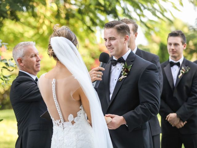 Tucker and Alexis's Wedding in Tampa, Florida 44