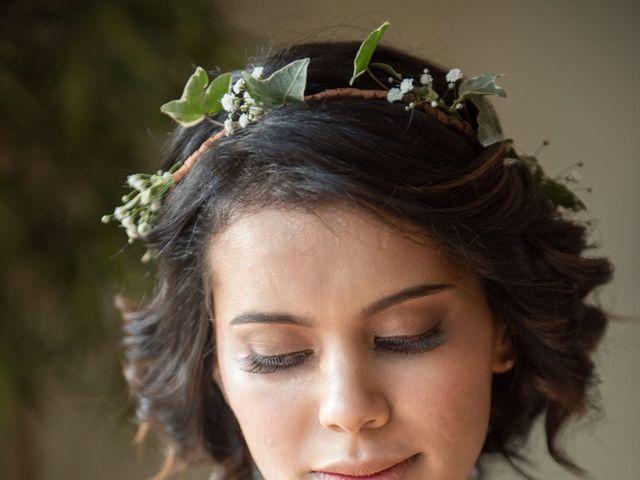 Moonis and Carolina's Wedding in Tamarindo, Costa Rica 26