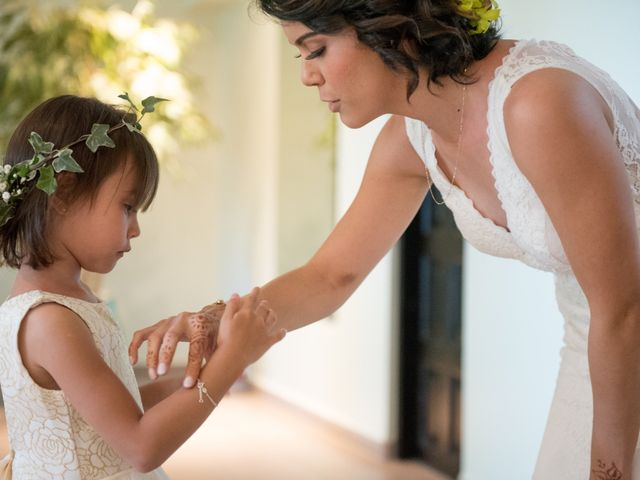 Moonis and Carolina's Wedding in Tamarindo, Costa Rica 28
