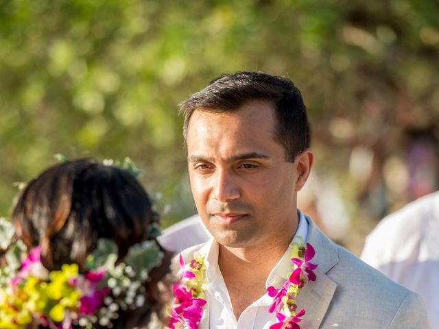Moonis and Carolina's Wedding in Tamarindo, Costa Rica 44