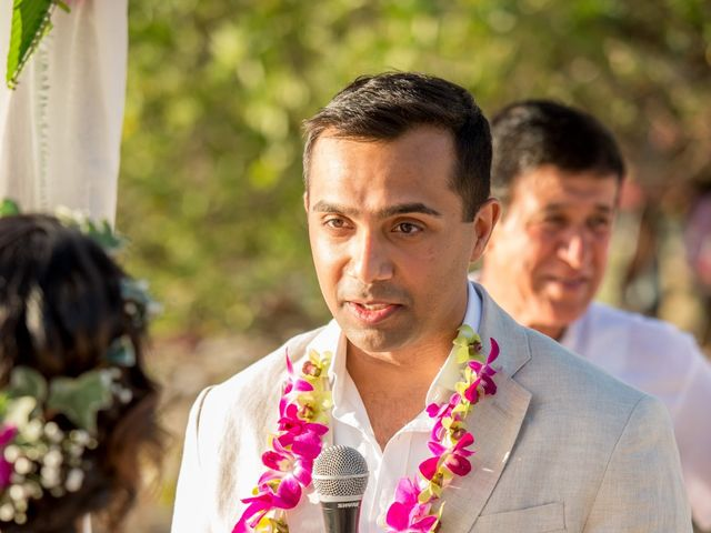 Moonis and Carolina's Wedding in Tamarindo, Costa Rica 48