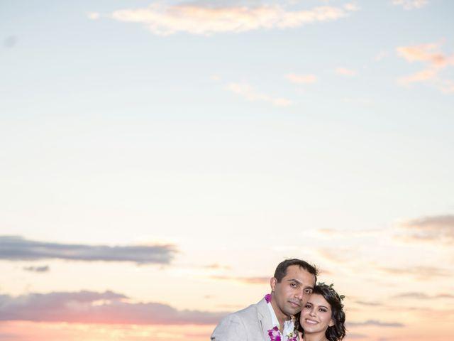 Moonis and Carolina's Wedding in Tamarindo, Costa Rica 78