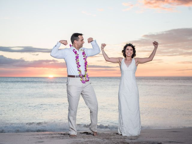 Moonis and Carolina's Wedding in Tamarindo, Costa Rica 79
