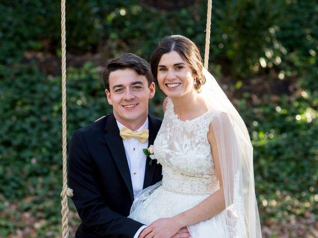 Matt and Maggie's Wedding in Philadelphia, Pennsylvania 21