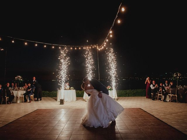 Jonathan and Sharlym's Wedding in Miami, Florida 10