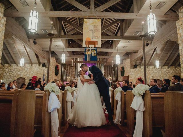 Jonathan and Sharlym's Wedding in Miami, Florida 27