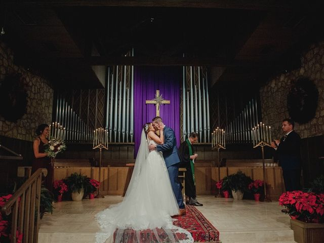 Jonathan and Sharlym's Wedding in Miami, Florida 29