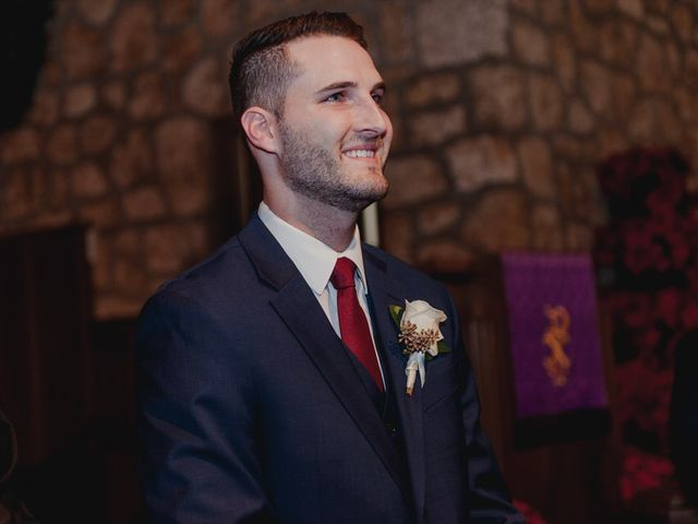 Jonathan and Sharlym's Wedding in Miami, Florida 33