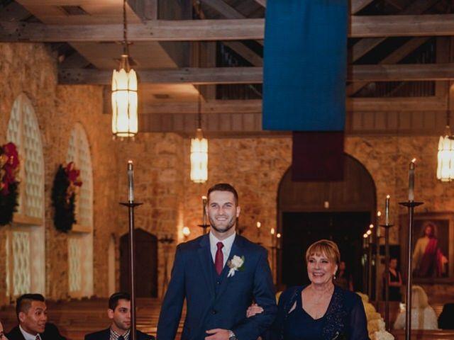 Jonathan and Sharlym's Wedding in Miami, Florida 34