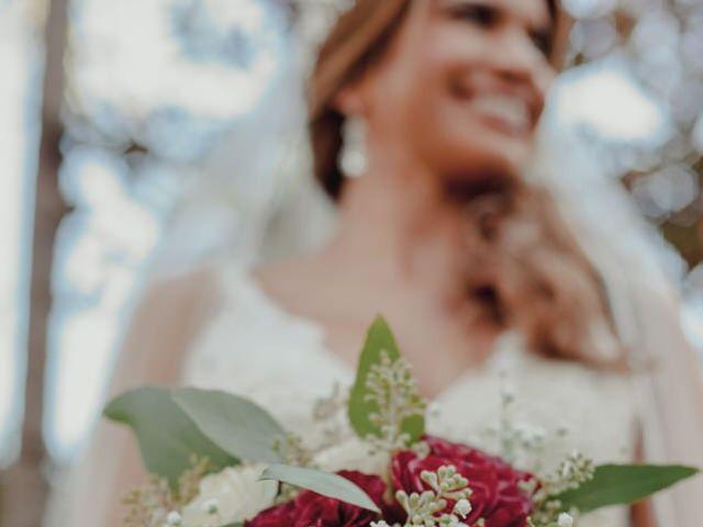 Jonathan and Sharlym's Wedding in Miami, Florida 48